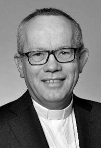 Gerhard Spöckl