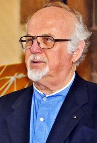 Otto Mochti